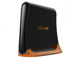 Mikrotik - Wireless access point - 3